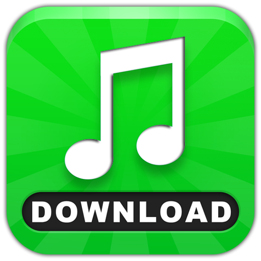 Download Tubidy Free Music Downloads Google Play softwares