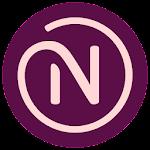 Natural Cycles - Birth Control App 3.3.3