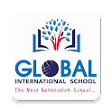 Global International School icon