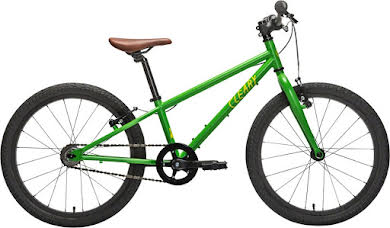 "Cleary Bikes Owl 20"" Single Speed Complete Bicycle alternate image 2"