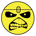 Iron Maiden News icon