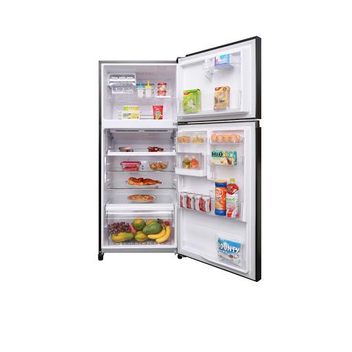 Tủ lạnh Toshiba Inverter 359 lít GR-AG41VPDZ(XK)--3.jpg