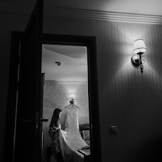 Wedding photographer Nelya Sokolova (Leicaleica). Photo of 25.08.2015