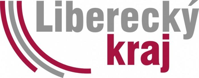 Nove_Logo_LK_rgb1-700x274 (1)