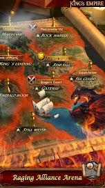 King's Empire Screenshot 1