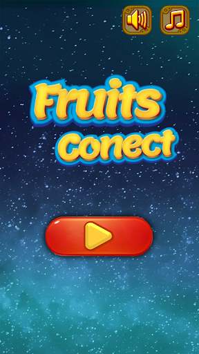 Fruits Legend Mania