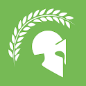 PRONE TALENT SPORT METHODOLOGY icon