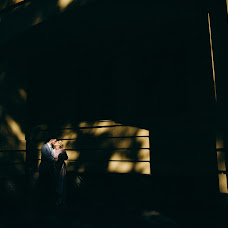 Wedding photographer Sergey Shunevich (shunevich). Photo of 08.09.2016