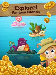 Bingo Island Bingo & Slots 6