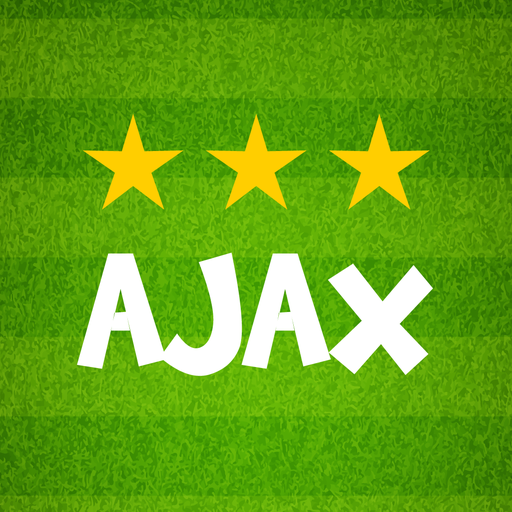 Ajax Kids Club