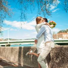 Wedding photographer Stan Bielichenko (StasBSD). Photo of 19.11.2017