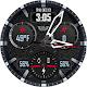 Z SHOCK 11 color changer watchface for WatchMaker APK