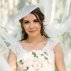 Hochzeitsfotograf Daniel Crețu (Daniyyel). Foto vom 22.10.2017