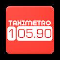 TAXIMETRO icon