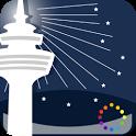 Daegu Guide icon