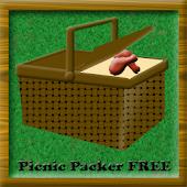 Picnic Packer FREE