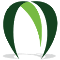 Moneyfront Direct Mutual Funds icon