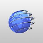 Ormetsan Metal icon