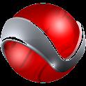 PocketShop Demo