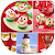 CHRISTMAS RECIPES file APK Free for PC, smart TV Download