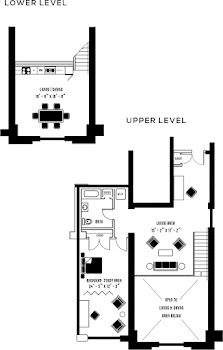 Go to A6 Floorplan page.