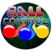 Ball Control Space
