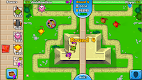 screenshot of Bloons TD Battles