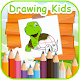 Android Drawing For Kids Download on Windows