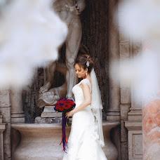 Wedding photographer Kristina Koroleva (kkorolyova). Photo of 28.02.2018