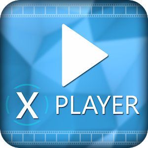 XXX video plyer
