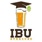 IBU Brewery
