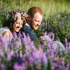 Wedding photographer Alena Moschenko (canari). Photo of 14.07.2015