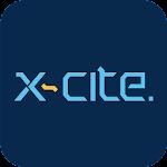 Xcite Online Shopping App | اكسايت للتسوق اونلاين Icon