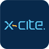 Tải Game Xcite Online Shopping App