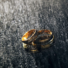 Wedding photographer Anatoliy Zakharchuk (azfot). Photo of 11.12.2018