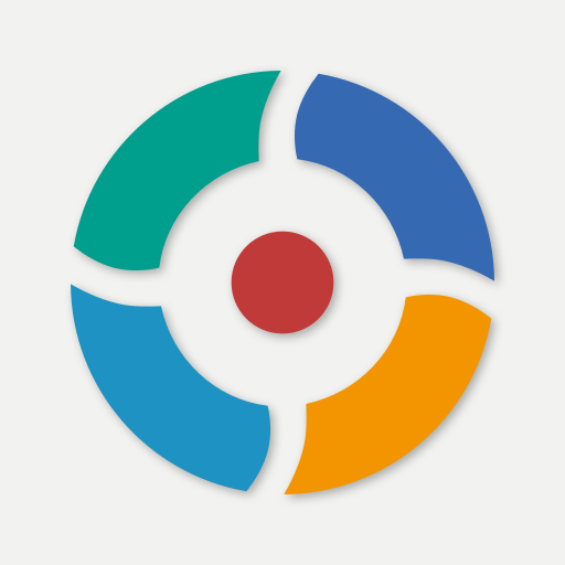Baixar Autosync - Universal cloud sync and backup para Android