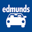 Edmunds Sales Center