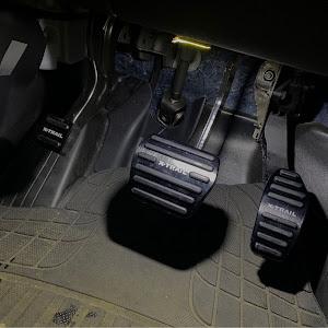 エクストレイル T32 20X エマージェンシーブレーキパッケージのカスタム事例画像 あまごんさんの2020年09月23日22:16の投稿