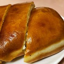 【地味グルメ】上海小吃でいちばんウマいのは揚げパンだと何度も言ってるのに!