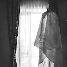 Wedding photographer Maksim Volkov (volmaks). Photo of 02.10.2014