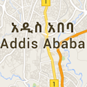 Addis Ababa City Guide