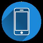 UI Framework Catalog 0.3.0