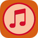 Music Mp3 Download player icon