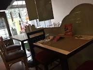 Wangs Kitchen photo 1