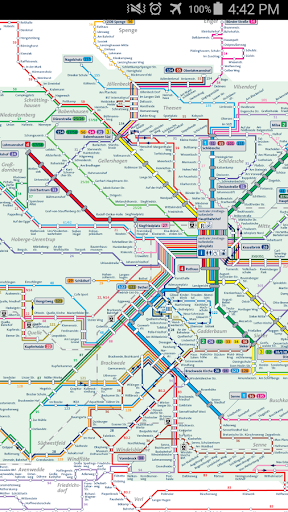 Bielefeld Tram Bus Map APK download APKPureco