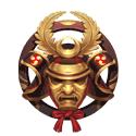 京都決戦・曙の光