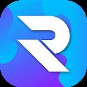 Riya Cash - Enjoy Your Life icon