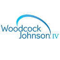 WJ IV Scoring & Reporting icon