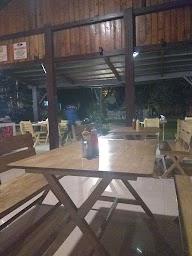 Rasta Cafe photo 34