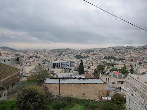 Photo: Hello Nazareth
